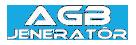Agb Jeneratör Satış  ve Servis Hizmetleri A.Ş.